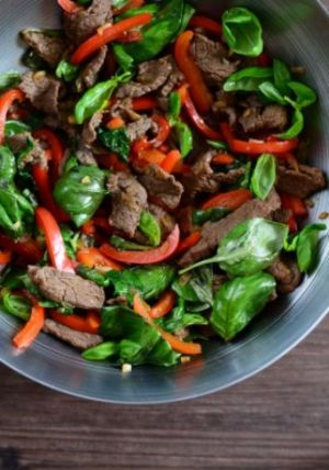 Inspired by Asia-basil-beef-stir-fry.jpg